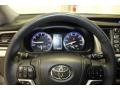 Toyota Highlander Limited Blizzard Pearl White photo #29