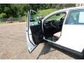 Honda CR-V LX AWD White Diamond Pearl photo #25