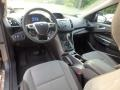 Ford Escape SE 1.6L EcoBoost 4WD Sterling Gray photo #17