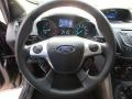 Ford Escape SE 1.6L EcoBoost 4WD Sterling Gray photo #21