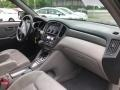 Toyota Highlander V6 Black photo #15