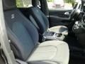 Chrysler Pacifica Touring Plus Brilliant Black Crystal Pearl photo #12