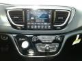 Chrysler Pacifica Touring Plus Brilliant Black Crystal Pearl photo #15