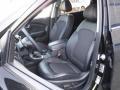 Hyundai Tucson GLS AWD Ash Black photo #14
