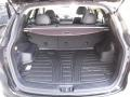 Hyundai Tucson GLS AWD Ash Black photo #22