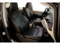 Chrysler Pacifica Touring L Brilliant Black Crystal Pearl photo #23