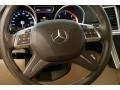 Mercedes-Benz GL 350 BlueTEC 4Matic Cinnabar Red Metallic photo #8