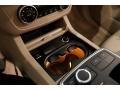 Mercedes-Benz GL 350 BlueTEC 4Matic Cinnabar Red Metallic photo #17
