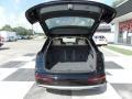 Audi Q5 2.0 TFSI Premium Plus quattro Brilliant Black photo #5