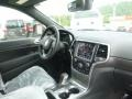 Jeep Grand Cherokee Laredo 4x4 Bright White photo #11