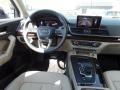 Audi Q5 2.0 TFSI Premium Plus quattro Brilliant Black photo #15