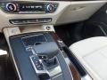 Audi Q5 2.0 TFSI Premium Plus quattro Brilliant Black photo #18
