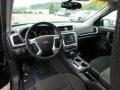 GMC Acadia SLE AWD Iridium Metallic photo #19