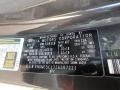 Kia Sedona EX Platinum Graphite photo #16