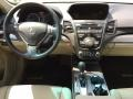 Acura RDX Technology White Diamond Pearl photo #13