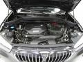 BMW X1 xDrive28i Mineral Grey Metallic photo #31