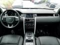 Land Rover Discovery Sport SE Fuji White photo #4