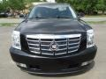Cadillac Escalade Luxury AWD Black Raven photo #5