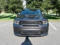Dodge Durango R/T AWD Granite Metallic photo #3