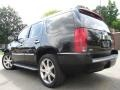 Cadillac Escalade Luxury AWD Black Raven photo #8