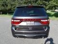 Dodge Durango R/T AWD Granite Metallic photo #7