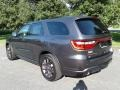 Dodge Durango R/T AWD Granite Metallic photo #8