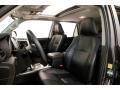 Toyota 4Runner Limited 4x4 Magnetic Gray Metallic photo #5