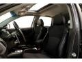 Mitsubishi Outlander SE 4WD Graphite Gray Pearl photo #5