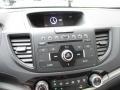 Honda CR-V LX AWD Mountain Air Metallic photo #15
