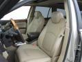 Buick Enclave CXL AWD Gold Mist Metallic photo #12