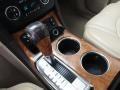 Buick Enclave CXL AWD Gold Mist Metallic photo #16