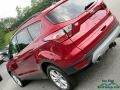 Ford Escape SE 4WD Ruby Red photo #31
