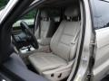 Jeep Grand Cherokee Limited 4x4 Cashmere Pearl photo #15