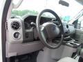 Ford E Series Van E250 Cargo Oxford White photo #21