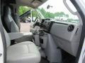 Ford E Series Van E250 Cargo Oxford White photo #27