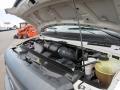 Ford E Series Van E250 Cargo Oxford White photo #32