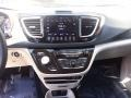 Chrysler Pacifica Touring L Velvet Red Pearl photo #17
