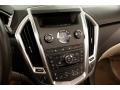Cadillac SRX FWD Gold Mist Metallic photo #8