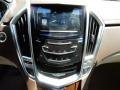 Cadillac SRX Luxury AWD Black Raven photo #18
