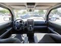 Honda Element EX-P AWD Nighthawk Black Pearl photo #8