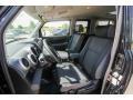 Honda Element EX-P AWD Nighthawk Black Pearl photo #17