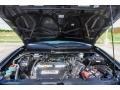 Honda Element EX-P AWD Nighthawk Black Pearl photo #25