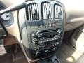 Dodge Grand Caravan Sport Butane Blue Pearl photo #13