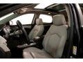 Cadillac SRX Performance AWD Sapphire Blue Metallic photo #5