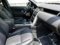 Land Rover Discovery Sport HSE Namib Orange Metallic photo #3
