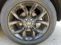 Land Rover Discovery Sport HSE Namib Orange Metallic photo #7
