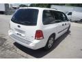 Ford Freestar SE Vibrant White photo #18