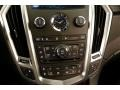 Cadillac SRX Performance Radiant Silver Metallic photo #12