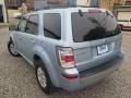 Mercury Mariner V6 4WD Light Ice Blue Metallic photo #12