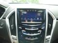Cadillac SRX Performance AWD Black Raven photo #16